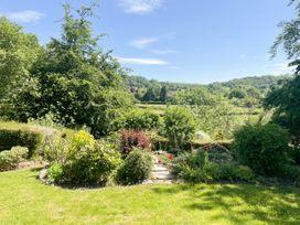 Shepherds Cottage - Somerset & Wiltshire - 1058446 - thumbnail photo 21