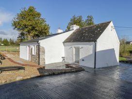 Bab's Cottage - North Wales - 1058447 - thumbnail photo 16