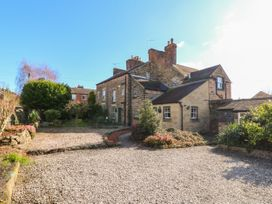 Percy's Cottage - Peak District - 1058539 - thumbnail photo 1