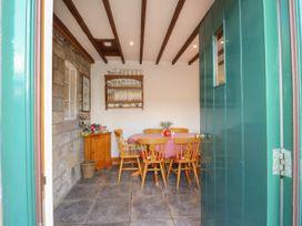 Percy's Cottage - Peak District - 1058539 - thumbnail photo 16