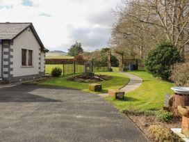 Torview House - Scottish Lowlands - 1058613 - thumbnail photo 3