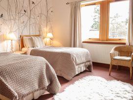 Torview House - Scottish Lowlands - 1058613 - thumbnail photo 11