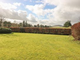 Torview House - Scottish Lowlands - 1058613 - thumbnail photo 31