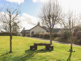 Torview House - Scottish Lowlands - 1058613 - thumbnail photo 35