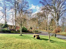 Torview House - Scottish Lowlands - 1058613 - thumbnail photo 38