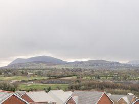 Meillionen - North Wales - 1058685 - thumbnail photo 28