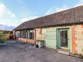 The Byre - Somerset & Wiltshire - 1058706 - thumbnail photo 1