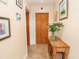 The Byre - Somerset & Wiltshire - 1058706 - thumbnail photo 9