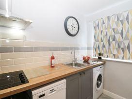 Redmayne Cottage - Whitby & North Yorkshire - 1058809 - thumbnail photo 7