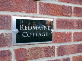 Redmayne Cottage - Whitby & North Yorkshire - 1058809 - thumbnail photo 2