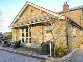 The Old Stables - Lake District - 1058836 - thumbnail photo 2