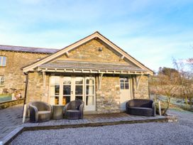 The Old Stables - Lake District - 1058836 - thumbnail photo 38