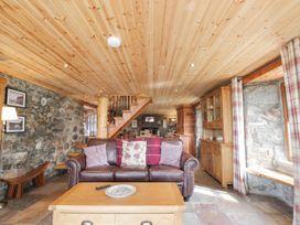 Kestrel Cottage - Scottish Highlands - 1058849 - thumbnail photo 4