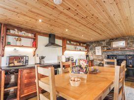 Kestrel Cottage - Scottish Highlands - 1058849 - thumbnail photo 10