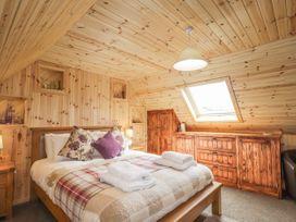 Kestrel Cottage - Scottish Highlands - 1058849 - thumbnail photo 11