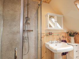 Kestrel Cottage - Scottish Highlands - 1058849 - thumbnail photo 14