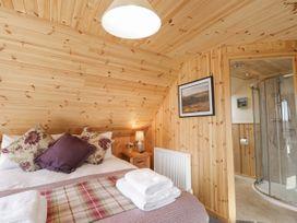 Kestrel Cottage - Scottish Highlands - 1058849 - thumbnail photo 15