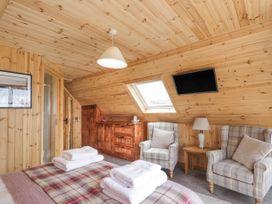Kestrel Cottage - Scottish Highlands - 1058849 - thumbnail photo 16