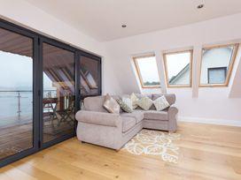 The Apartment - Scottish Highlands - 1058893 - thumbnail photo 4