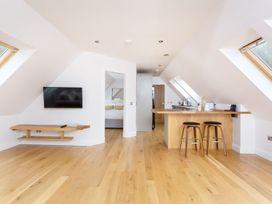 The Apartment - Scottish Highlands - 1058893 - thumbnail photo 7