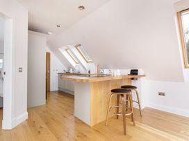 The Apartment - Scottish Highlands - 1058893 - thumbnail photo 8