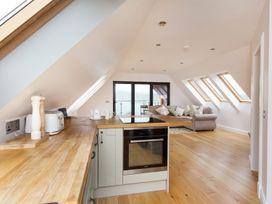 The Apartment - Scottish Highlands - 1058893 - thumbnail photo 9