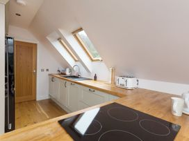 The Apartment - Scottish Highlands - 1058893 - thumbnail photo 11