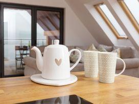 The Apartment - Scottish Highlands - 1058893 - thumbnail photo 15