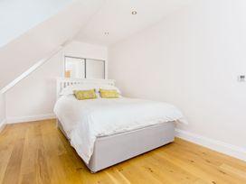 The Apartment - Scottish Highlands - 1058893 - thumbnail photo 16