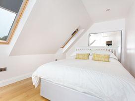 The Apartment - Scottish Highlands - 1058893 - thumbnail photo 17