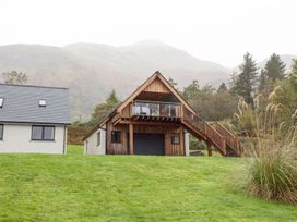 The Apartment - Scottish Highlands - 1058893 - thumbnail photo 28