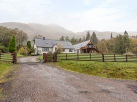 The Apartment - Scottish Highlands - 1058893 - thumbnail photo 29
