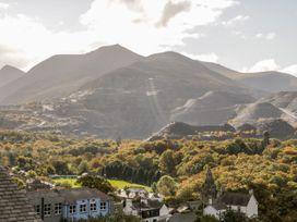 Gorwel Deg - North Wales - 1058920 - thumbnail photo 19
