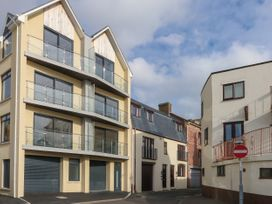 Harbourside Haven Apartment 1 - Dorset - 1059262 - thumbnail photo 1