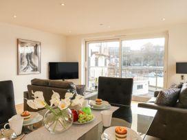 Harbourside Haven Apartment 1 - Dorset - 1059262 - thumbnail photo 4