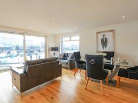 Harbourside Haven Apartment 1 - Dorset - 1059262 - thumbnail photo 5