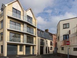 Harbourside Haven Apartment 2 - Dorset - 1059263 - thumbnail photo 1