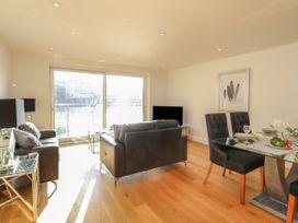 Harbourside Haven Apartment 2 - Dorset - 1059263 - thumbnail photo 3
