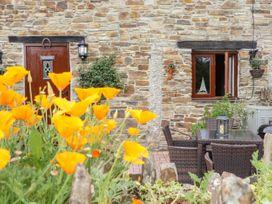 Skylark Cottage - Cornwall - 1059368 - thumbnail photo 14