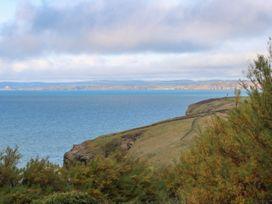 Top Floor, Gweal-an-Drea - Cornwall - 1059503 - thumbnail photo 21