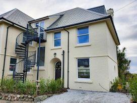 Top Floor, Gweal-an-Drea - Cornwall - 1059503 - thumbnail photo 1