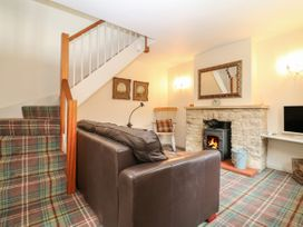 Old Forge Cottage - Cotswolds - 1059559 - thumbnail photo 2