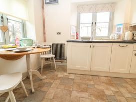 Old Forge Cottage - Cotswolds - 1059559 - thumbnail photo 4