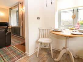 Old Forge Cottage - Cotswolds - 1059559 - thumbnail photo 6
