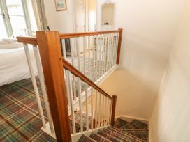 Old Forge Cottage - Cotswolds - 1059559 - thumbnail photo 9