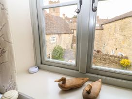 Old Forge Cottage - Cotswolds - 1059559 - thumbnail photo 13