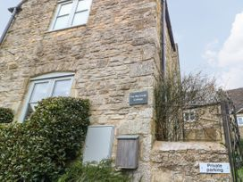 Old Forge Cottage - Cotswolds - 1059559 - thumbnail photo 18