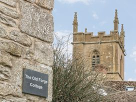 Old Forge Cottage - Cotswolds - 1059559 - thumbnail photo 19