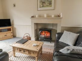 Squirrel Cottage - Yorkshire Dales - 1059598 - thumbnail photo 3