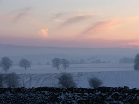 Squirrel Cottage - Yorkshire Dales - 1059598 - thumbnail photo 13